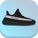 Sneaker Tap - Game about Sneakers 3.1v