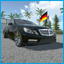 European Luxury Cars 1.13
