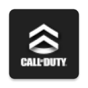 Call of Duty Companion App 1.2.0