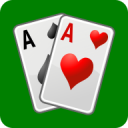 250+ Solitaire Collection 4.15.12