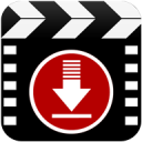 All Video Downloader free 6.6version