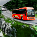 Bus Simulator : Bus Hill Driving game 1.2.4
