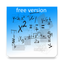 MathsMate Equation Solvers,units convert,sci-calc 2.4