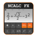 School scientific calculator fx 500 es plus 500 ms 4.0.4.beta.13.05.2019.21.release