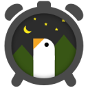 Early Bird Alarm 5.2.8