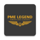 PME Legend 1.61.0