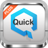Quick Setting Manager 2.0