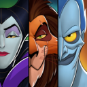 Disney Heroes: Battle Mode 1.13.1