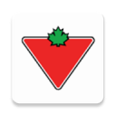 Canadian Tire 8.5.4