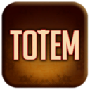Totem Extension 1.4