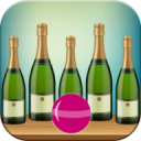 Shoot The Bottle - Shooting Game For Kids 1.9