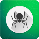Spider Solitaire 1.14.9