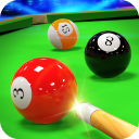 Real Pool 3D - Play Online in 8 Ball Pool 1.5.9