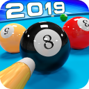 Real Pool 3D - Play Online in 8 Ball Pool 2.5.2