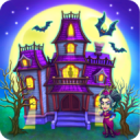 Monster Farm: Happy Halloween Game & Ghost Village 1.21