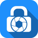 Hide Pictures & Videos - Private Photo Vault 4.0.3.gemini