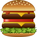 Hamburger 2.3.4