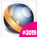Square Browser @2019 1.04m