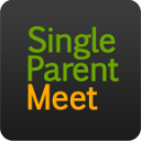 Single Parent Meet #1 Dating 1.9.2