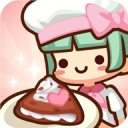 What's Cooking?- Tasty Chef 1.14.1