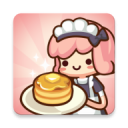 What's Cooking?- Tasty Chef 1.4.2