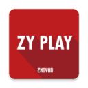 ZY Play 1.13.5