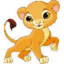 Animals Games for free: kids 1.0.0.43