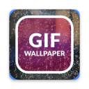 animated gif live wallpaper - Lite 1.98