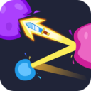 Bubble Smasher 1.15
