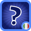 Super Quiz Italiano 6.8.1