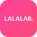 LALALAB prints your photos, photobooks and magnets 617