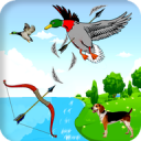 Archery bird hunter 2.8.2