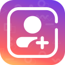 Real Followers and likes with Hashtags 3.1.9