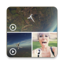 Video Collage: Mix Video&Photo 2.0