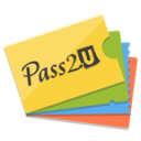 Pass2U Wallet - Put cards & tickets in your phone 2.8.5.1