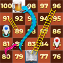 Snakes and Ladders 1.3