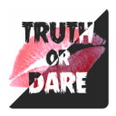 Truth Or Dare - Spin The Bottle - Truth And Dare 1.1