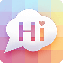 SayHi Chat, Love, Meet, Dating 6.88