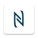 NFC Manager 1.7.7