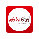AbhiBus Online Bus Tickets 3.4.41