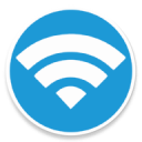 Wifi Password 2016 1.2.8