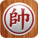 Chinese Chess 4.1.1