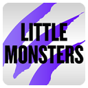 Little Monsters 1.37