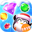 Ice Crush 2018 - A new Puzzle Matching Adventure 2.9.5