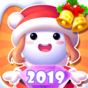 Ice Crush 2018 - A new Puzzle Matching Adventure 2.9.2