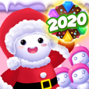 Ice Crush 2018 - A new Puzzle Matching Adventure 3.4.8