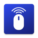 WiFi Mouse(keyboard trackpad)-computer controller 3.8.8