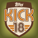 KICK: Football Card Trader 8.5.10