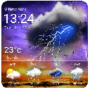 Live Weather & Daily Local Weather Forecast 16.6.0.47717