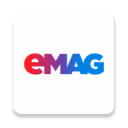 eMAG.ro 2.10.2